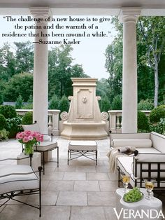 150 best outdoor furniture images outdoor rooms outdoors gardens rh pinterest com
