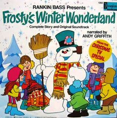 rankin bass | Rankin/Bass Presents | Flickr - Photo Sharing!