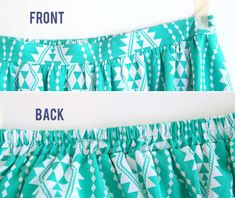 Outstanding 50 sewing hacks projects are offered on our site. Take a look and you wont be sorry you did. Sewing Hacks, Sewing Tutorials, Sewing Patterns, Sewing Tips, Dress Patterns, Apron Patterns, Sewing Lessons, Dress Tutorials, Purse Patterns