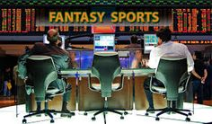 Daily Fantasy Sports for Money - Draft Day - Play daily fantasy sports and win cash! Enter as many leagues as you want, draft one or more teams, and profit. Know more visit here . # http://www.oddsandpots.com/category/daily-fantasy-sports/
