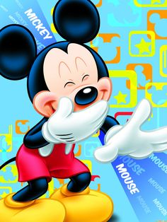 PSD mickey che miệng cười duyên Mickey Mouse Pictures, Mickey Mouse Cartoon, Mickey Mouse And Friends, Mickey Minnie Mouse, Disney Cats, Disney Cartoons, Disney Mickey Mouse, Mickey Mouse Wallpaper Iphone, Disney Wallpaper