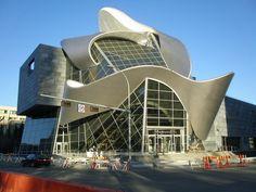 """Arata Isozaki architecture""的图片搜索结果"