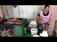 26 Best De Mi Rancho A Tu Cocina Cuisine Images In 2020 Mexican
