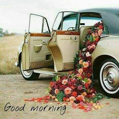 Good morning by Rugs Online Morning Quotes Images, Morning Quotes For Him, Good Morning Images, Morning Msg, Wednesday Morning, Good Morning Greetings, Good Morning Wishes, Happy Thursday, Happy Sunday