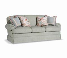 13 best sofa ideas images couches lounge suites sofa beds rh pinterest com