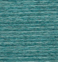 Dark Teal eaton dark teal - http://www.housefabric/eaton-dark-teal