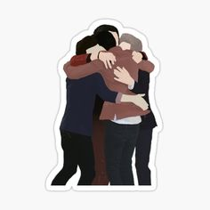 One Direction Harry Styles, One Direction Pictures, One Direction Posters, Bubble Stickers, Meme Stickers, Zayn Malik Drawing, Desenhos One Direction, One Direction Wallpaper, Birthday Gifts For Best Friend