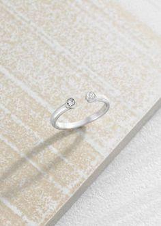 Bling Midi Ring Shop SILPADA:  www.mysilpada.com/carolyn.petty