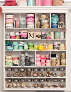 Maggie Holmes Craft Room 2014-8