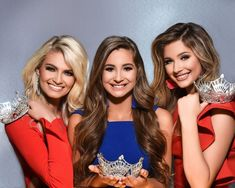 Best Beauty Pageants: 2019 Edition - Pageant Planet The Lone Star state has no shortage of pageants, and the Miss Texas Jr. High, High School & Collegiate America Scholarship Pageant is an extremely popular one! The National pageant is now in its 11th year and going strong!  So, it stands to reason that the state pageant would be just as successful. Pageant Tips, Beauty Pageant, Pageant Headshots, Miss Texas, Pageant Crowns, Jr High, Miss America, Pageants, Beauty Queens