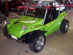 236 best dune buggy images atvs beach buggy dune buggies rh pinterest com