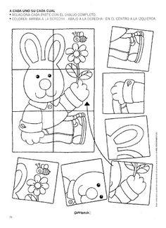 GRAFIMANÍA 2 – Cosas de clase – Webová alba Picasa