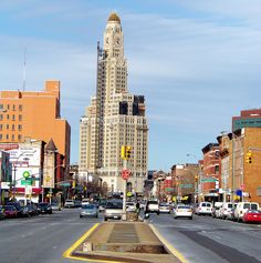 Downtown Brooklyn - Find out more about Downtown Brooklyn and see if it is a good neighborhood match for you at http://relocality.com