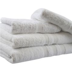 How To Make The Best Choice Of Bedroom And Bath Linen And Get Good Deals. To know more details visit http://www.britishwholesales.co.uk/