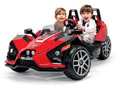 بعض الأحيان عقدة لا اريد اطفال يلعبون سيارات سباق Findlocal Drivewayrepair Com