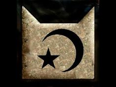 Image result for night clan