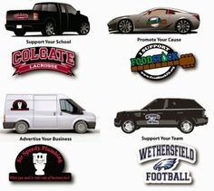 Do you need car magnets fast? Did you just qualify for an event and now realize nobody had the magnets made? If for any reason you are rushed and need help then SteelBerry is a best option. Magnetic Bumper Stickers, Car Bumper Stickers, Custom Car Magnets, Advertise Your Business, Personalized Stickers, Custom Cars, Monster Trucks, Memories, Feelings