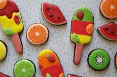 doctorcookies warm summer cookies (3)