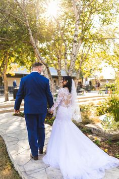 Bride and Groom Pose Ideas for Outdoor Fall Wedding in Dallas Wedding Photo Inspiration, Color Inspiration, Wedding Couples, Wedding Photos, Groom Poses, Boho Wedding Decorations, Fall Wedding Colors, Dallas Wedding, Wedding Moments
