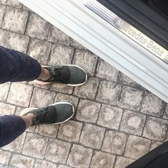 Was jealous of @chad_da_don_official #Tubular collection   #tubulardefiant #tubular #adidas #adidasza #adidasshoes #adidasoriginals #sneakers #style #trending #fashion #mercedes #sports