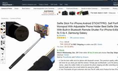 Selfie Stick Coupon Code , use code Z2AJWHHG and get 25% off STICKITPRO With Coupon code. STICKITPRO is the all new selfie stick for iphone , android, galaxy and tablets, buy one buy 10 and get 25% off all purchases today for a limited time only