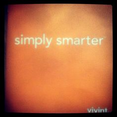 Check out the Smart Home Utility Automation solutions online Smart Home, Save Yourself, Neon Signs, Check, Smart House