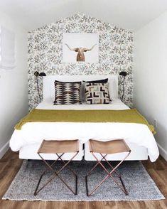 916 best bedroom decor images in 2019 bedroom ideas dorm ideas rh pinterest com