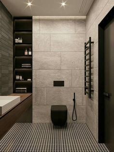 536 best toilet room design powder room bycocoon com images in rh pinterest com