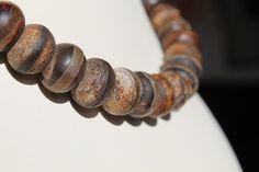 Bracelets, Stuff To Buy, Jewelry, Jewlery, Jewerly, Schmuck, Jewels, Jewelery, Bracelet