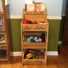 1000 images about craft show display ideas on pinterest for Hat display ideas for craft shows