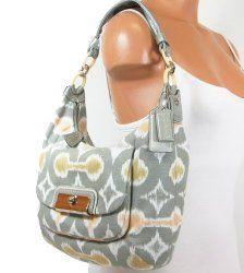 49 best bags images coach bags coach handbags coach purses rh pinterest com