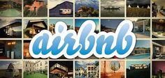Apa Itu Airbnb? - aitinesia.com
