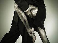 Afbeeldingsresultaat voor wallpaper tango argentino