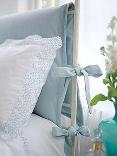 casa de fifia blog de decoração : ideias simples e barata para decorar sua casa