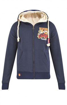 Ανδρική ζακέτα φούτερ  FOUT-1132   Φούτερ > Άνδρας   Metal Deluxe Hoodies, Sports, Sweaters, Fashion, Hs Sports, Moda, Sweatshirts, Fashion Styles, Parka