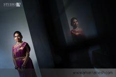 20151223-Pawan-Sindhu-A001-_DSC6312-Edit Indian Groom, South Indian Bride, Destination Wedding, Wedding Day, Wedding Stills, Indian Wedding Photographer, Wedding Moments, Couple Portraits, Candid