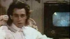 boomtown rats i don't like mondays - YouTube