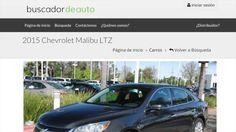 Used Cars in Lodi, California