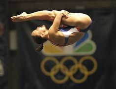 Meet the 2012 Olympic Diving Team - Diving Slideshows | NBC Olympics
