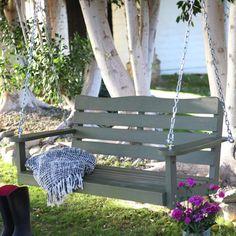 40 Best Wicker Porch Furniture Images Home Decor Gardens Outdoor