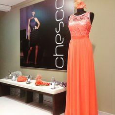 #vestidoslargos #vestidosfiesta #vestidoschesco #vestidosboda #invitadaboda