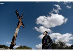 «Dios no abandona, sino que actúa y salva», viviendo el Jubileo de la Misericordia en la Red - Radio Vaticano