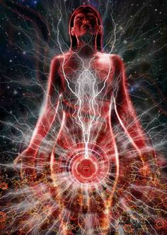 Your Sexual Space and Self Love: Detailed Response What Is An Empath, Mudras, Chakra System, Everything Is Connected, Finding Inner Peace, Chakra Meditation, Zen Art, Moving Out, Spiritual Inspiration