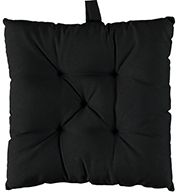 Noble House Chair pad Dalby 8812701