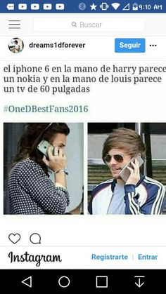 Read 190 from the story Memes de Y Larry. Zayn One Direction, One Direction Preferences, One Direction Quotes, One Direction Wallpaper, Larry Stylinson, Harry Styles Imagines, 1d Day, Larry Shippers, James Horan