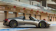 Porsche 918 Spyder  amazingggggggggggggggggggg