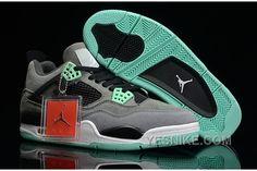 hot sale online 47d6f a5007 jordans12 39 on. Jordan ...