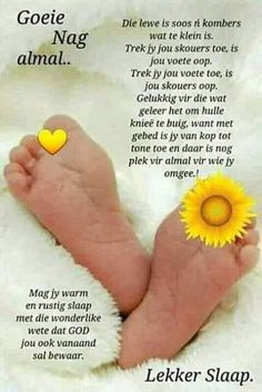 Good Night Blessings, Good Night Wishes, Good Night Quotes, Day Wishes, Evening Quotes, Afrikaanse Quotes, Goeie Nag, Goeie More, Christian Messages
