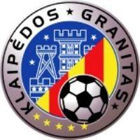 Bmw Logo, Soccer Ball, Team Logo, Granitas, Football, Logos, Football Squads, Hs Sports, Lithuania