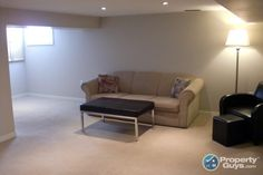 Furniture can really make a small room look big. Sofa, Couch, Big, Furniture, Home Decor, Homemade Home Decor, Settee, Couches, Home Furnishings